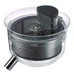 Насадка-соковыжималка для кухонного комбайна