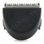 Блок режущий к машинке для стрижки волос, CP9259/01