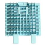 Решётка моторного фильтра для пылесоса