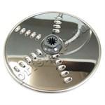 Нож дисковый к насадке для кухонного комбайна