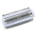 Головка бреющая для электробритвы, CP9147/01
