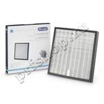 HEPA-фильтр для очистителя воздуха