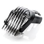 Насадка-гребень к машинке для стрижки волос, CP9332/01