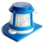 EPA-фильтр воздушный выходной для пылесоса
