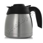 Колба (кувшин) для кофеварки, CP9209/01