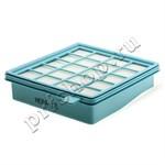 HEPA-фильтр воздушный для пылесоса, CP0252/01