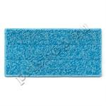 Накладка для влажной уборки к роботу-пылесосу