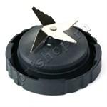 Блок ножей для блендера, HR3014/01