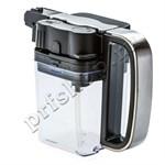 Резервуар молочный в сборе для кофемашины, CP0210/01