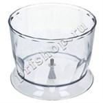 Чаша измельчителя для ручного блендера