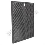 Фильтр угольный для очистителя воздуха, FY2420/30