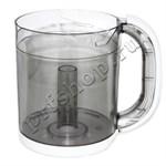 Кувшин (чаша) для пароварки-блендера, CP0414/01