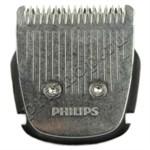 Блок режущий к машинке для стрижки волос