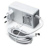 Адаптер сетевой для фотоэпилятора, CP9889/00