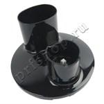 Крышка-редуктор большой чаши измельчителя для блендера
