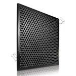 Фильтр угольный для очистки воздуха, AC4143/02