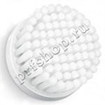 Насадка для нормальной кожи к прибору для очищения кожи лица, SC5990/10