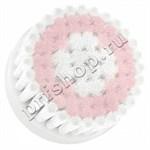 Насадка для чувствительной кожи к прибору для очищения кожи лица, SC5991/10