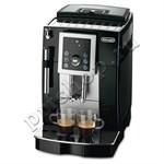 Кофемашина ECAM23.210.B