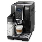 Кофемашина ECAM350.55.B