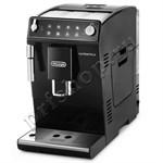 Кофемашина ETAM29.510.B