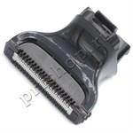 Насадка бреющая для триммера, CP0809/01