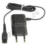 Адаптер сетевой для триммера и устройства OneBlade, CP0262/01