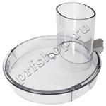 Крышка основной чаши кухонного комбайна, CP9091/01