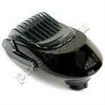 Насадка-стайлер для бороды и усов к электробритве, RQ111/50