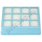 HEPA-фильтр воздушный для пылесоса, CRP495/01
