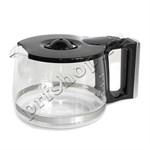 Колба (кувшин) для кофеварки, CRP716/01