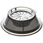 Фильтр-тёрка для соковыжималки, CP0442/01