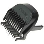 Насадка-гребень для бороды к триммеру, CP0871/01
