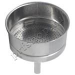 Фильтр-воронка для кофеварки