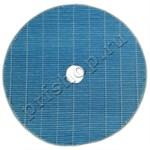 Фильтр увлажняющий для климатического комплекса, FY2425/30