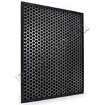 Фильтр угольный для очистителя воздуха, FY3432/10