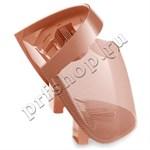 Резервуар парогенератора для воды