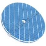 Фильтр увлажняющий для климатического комплекса, FY3435/30