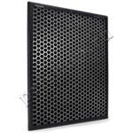 Фильтр угольный для климатического комплекса, FY1413/30