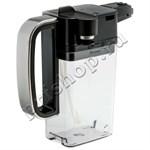 Резервуар молочный в сборе для кофемашины, CP0355/01
